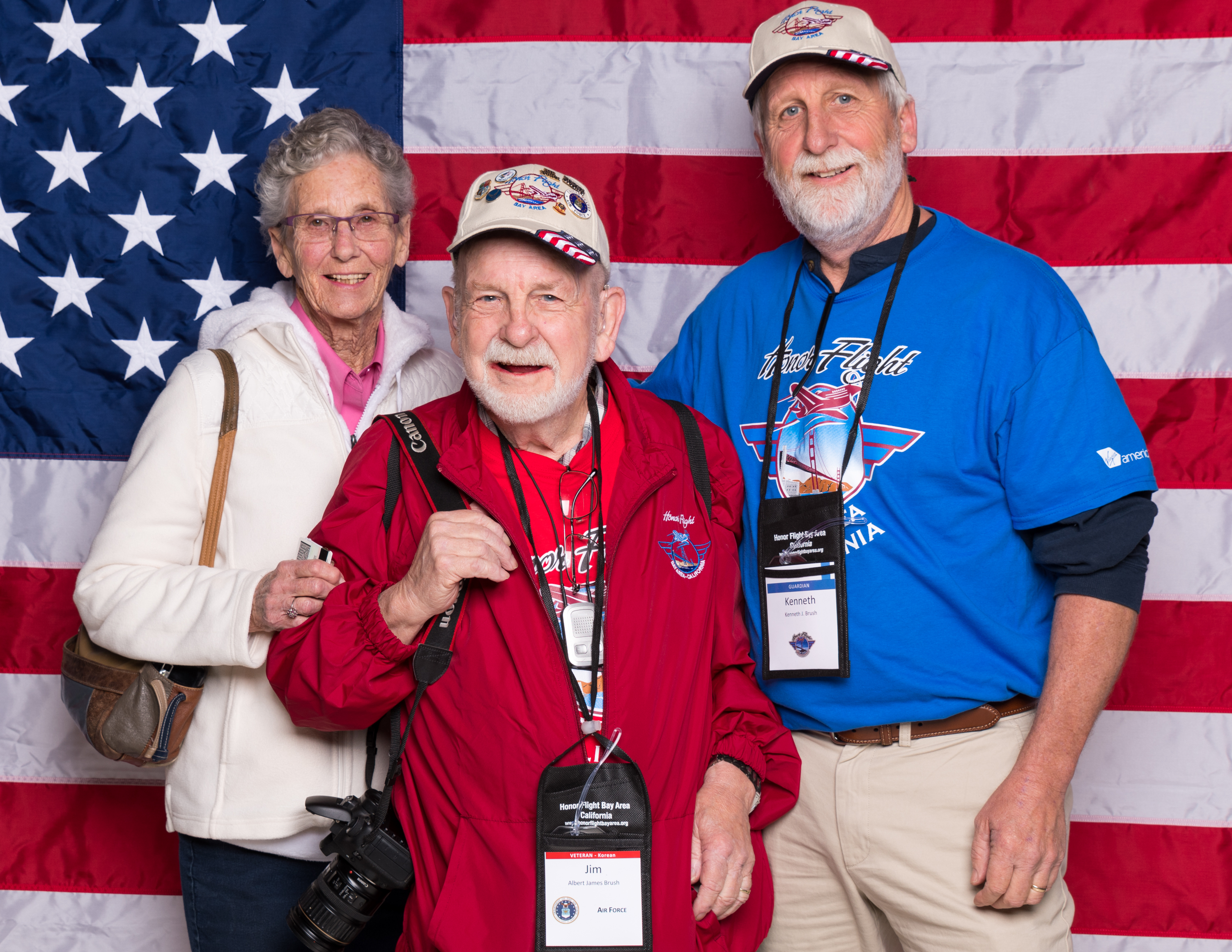 best_veterans_portrait_photographer_sfbayarea-1407.JPG