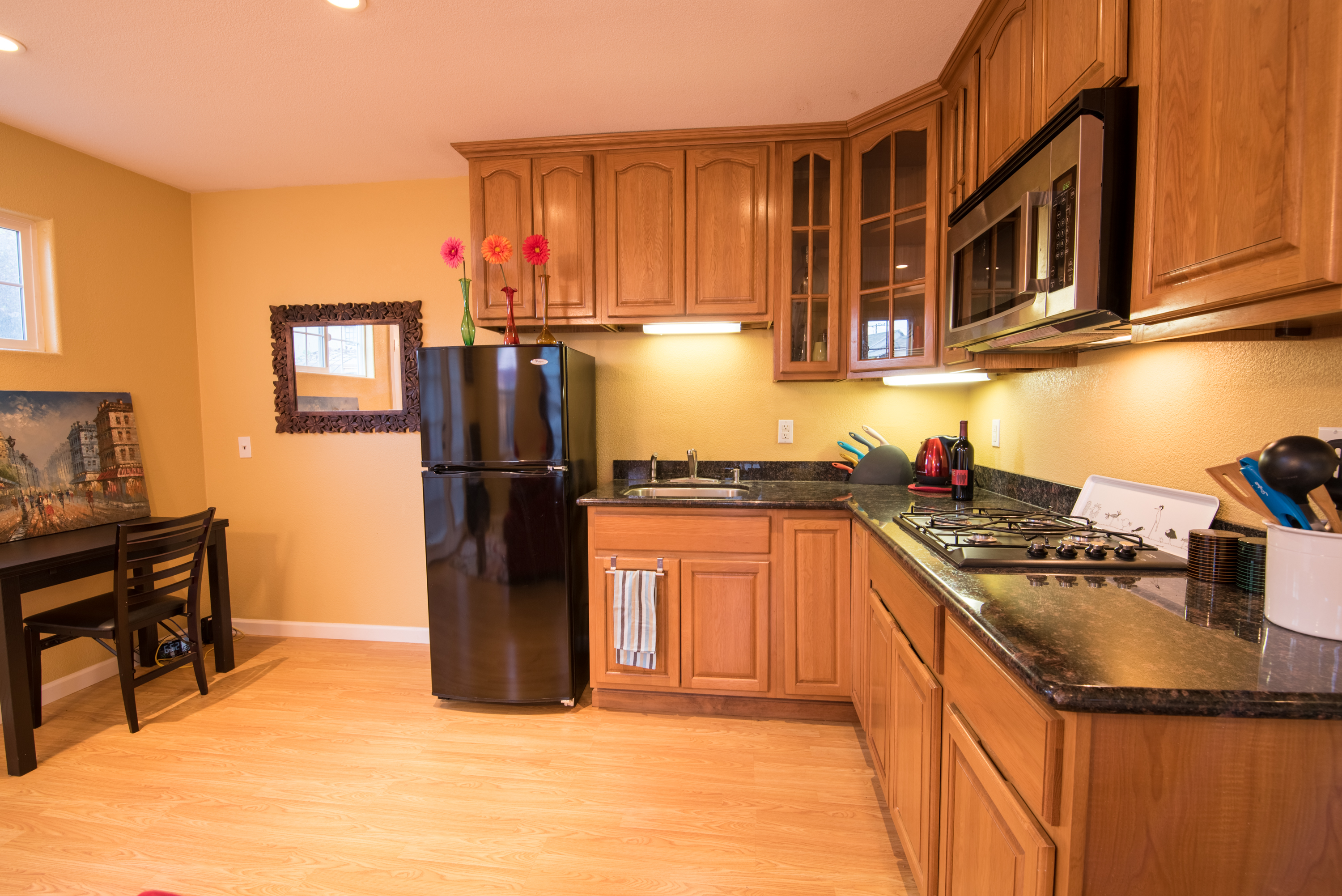 find_kitchen_remodel_photography_photographer_oakland-0030.JPG