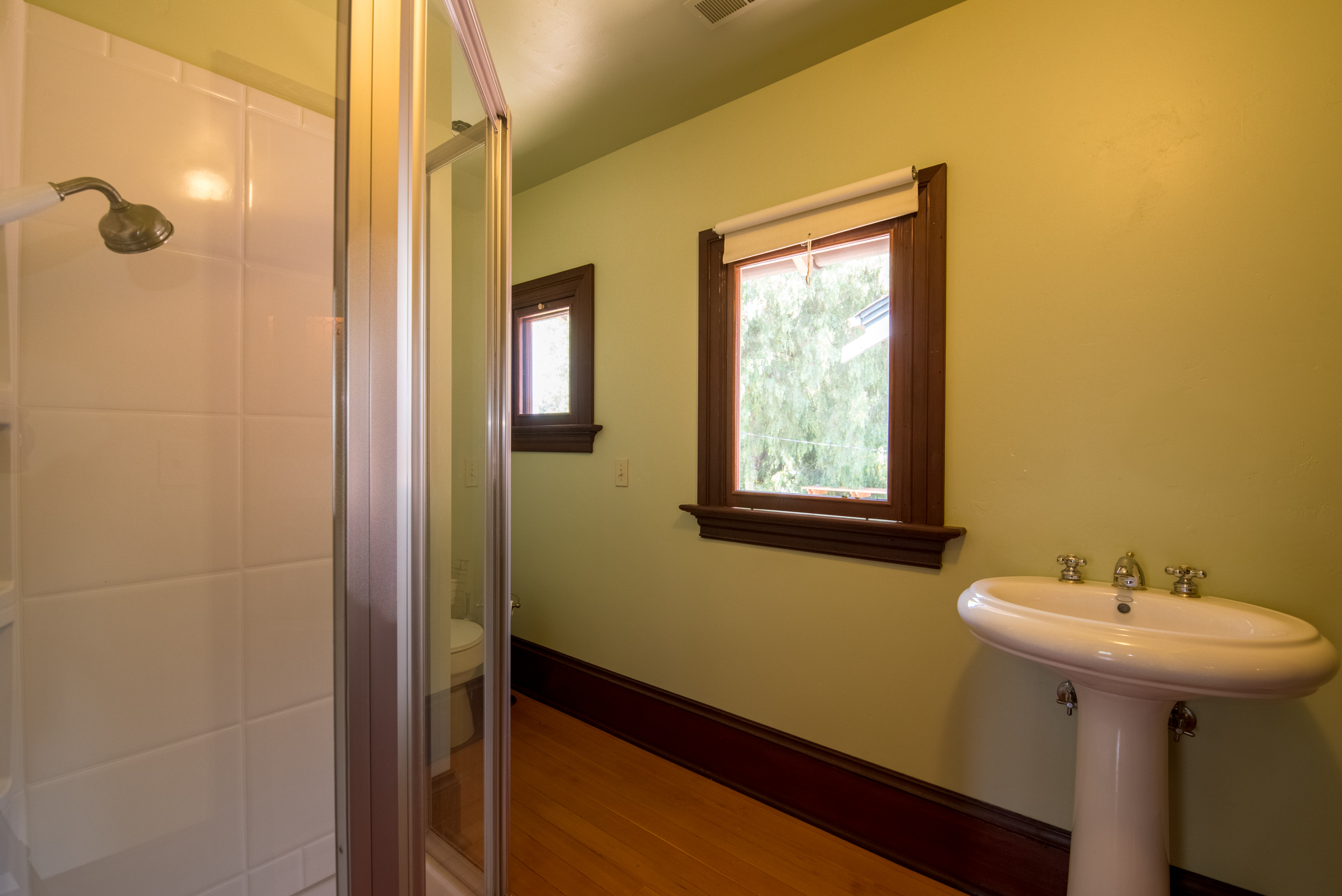 superb_elegant_real_estate_photographer_sfbayarea-049.JPG
